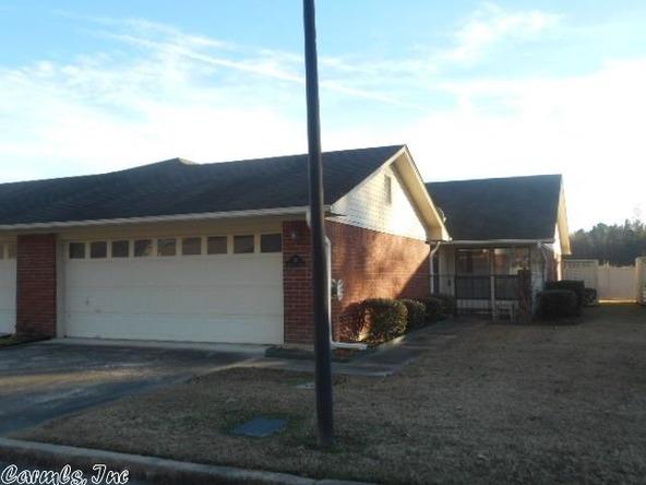 14 Summerset, Pine Bluff, AR 71603 Photo 23