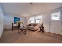 Home for sale: 2656 Alabama Avenue S., Minneapolis, MN 55416