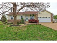 Home for sale: 5 Tumbleweed Cir., Festus, MO 63028