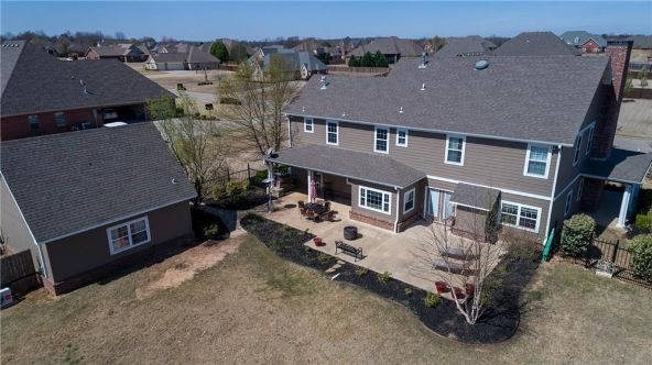 6900 Hunter Crossing Dr., Fort Smith, AR 72916 Photo 4