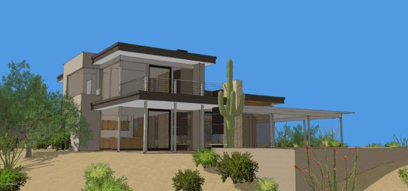 14444 N. Sandy Bluff Rd. St., Fort Mcdowell, AZ 85264 Photo 44