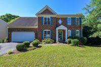 Home for sale: 6027 Monet Dr., Roanoke, VA 24018