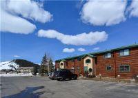 Home for sale: 100 Cove Blvd., Dillon, CO 80424