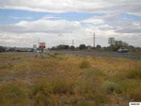 Home for sale: Reno Hwy., Fallon, NV 89406