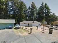 Home for sale: Wauna S.W. St., Lakewood, WA 98498
