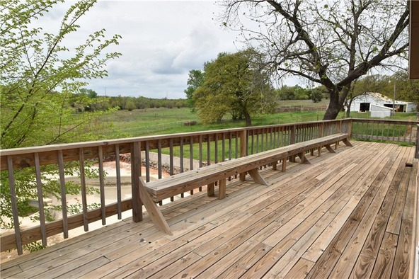 14800 E. Maguire, Noble, OK 73068 Photo 66