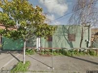 Home for sale: Magnolia St., Oakland, CA 94607