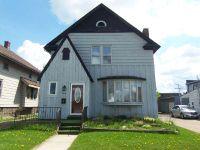 Home for sale: 521 5th Ave., Antigo, WI 54409