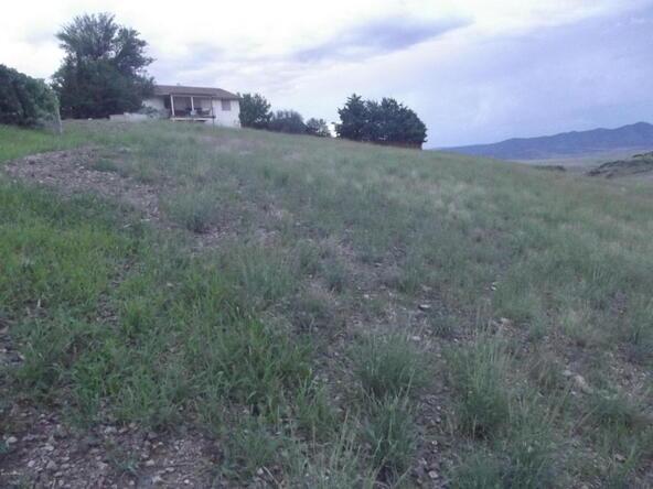 9824 E. Magma Dr., Prescott Valley, AZ 86314 Photo 7