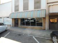 Home for sale: Broad St. St., Globe, AZ 85501