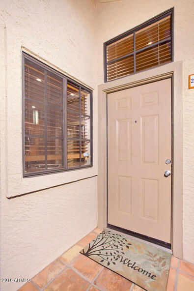 8700 E. Mountain View Rd., Scottsdale, AZ 85258 Photo 50