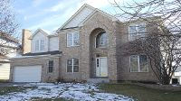 Home for sale: Ridgewood, Lake In The Hills, IL 60156