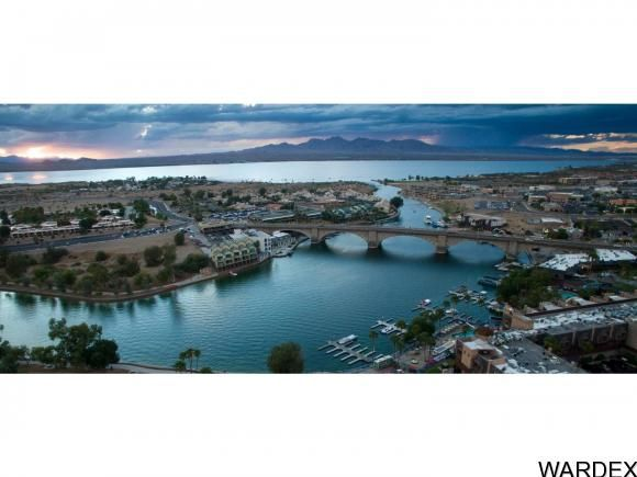 777 Harrah Way, Unit 334, Lake Havasu City, AZ 86403 Photo 23