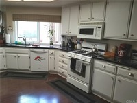 Home for sale: San Lorenzo River Rd., Ontario, CA 91761