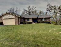 Home for sale: 7564 Nan Dr., Roscoe, IL 61073