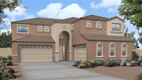 19779 E Raven DR, Queen Creek, AZ 85142 Photo 2