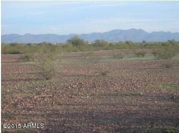 30199 W. Radford Rd., Wittmann, AZ 85361 Photo 1