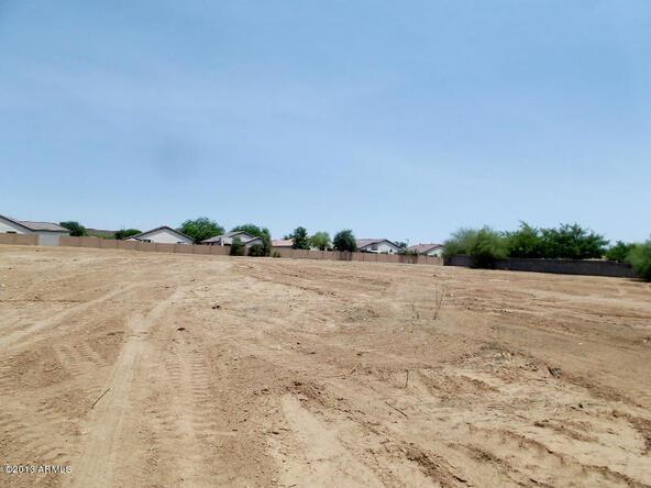 2207 S. Hawes Rd., Mesa, AZ 85209 Photo 14