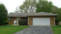Home for sale: 8s686 John St., Big Rock, IL 60511