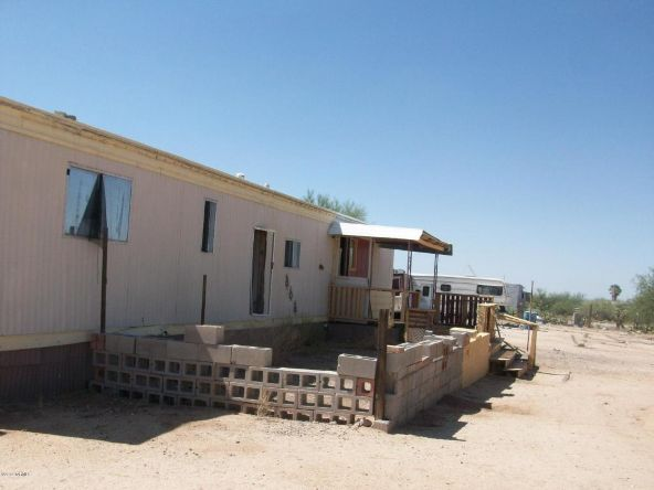 11402 S. Cherokee, Tucson, AZ 85736 Photo 3
