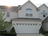 Home for sale: 824 Wildberry Cir., Avon Lake, OH 44012
