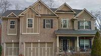 Home for sale: Longshore Cove, Decatur, GA 30032