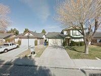 Home for sale: Renee, Hi Vista, CA 93535