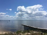 Home for sale: 1628 Moonraker Dr., Milton, FL 32583