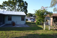 Home for sale: 4645 Rosebud St., Cocoa, FL 32927