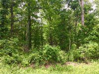 Home for sale: Lot 16 Basses Creek Ln., Crossville, TN 38555