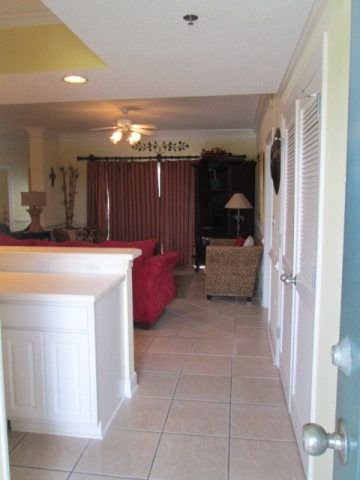 22984 Perdido Beach Blvd., Orange Beach, AL 36561 Photo 2