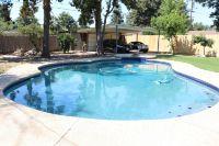 Home for sale: 159 E. Prosperity Avenue, Tulare, CA 93274