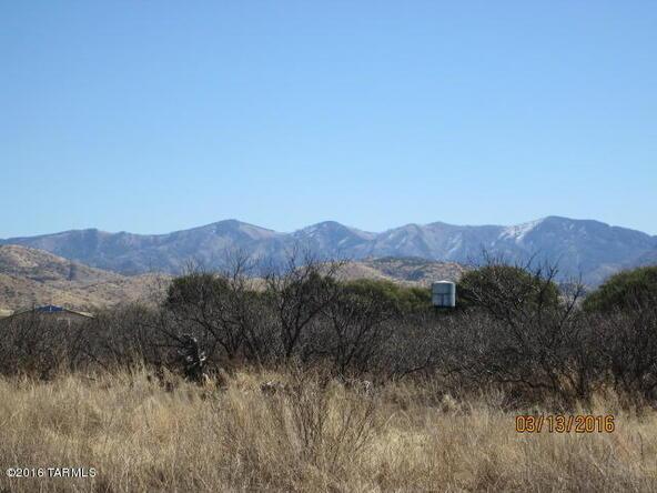 10101 E. Rock Creek, Pearce, AZ 85625 Photo 33