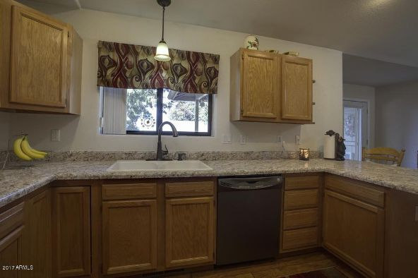 306 N. Stagecoach Pass Pass, Payson, AZ 85541 Photo 8