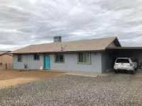 Home for sale: 1673 Verde Dr., Cottonwood, AZ 86326