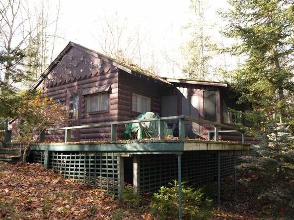 13090-6a Hwy. 139, Long Lake, WI 54542 Photo 16