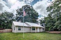 Home for sale: 181 7th St., Morton, MS 39117