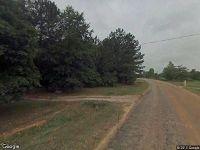Home for sale: Pine Valley Farm, Comer, GA 30629