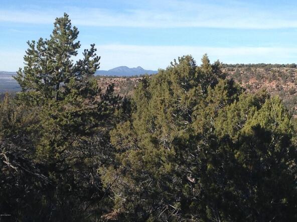 440 E. Arizona, Ash Fork, AZ 86320 Photo 17