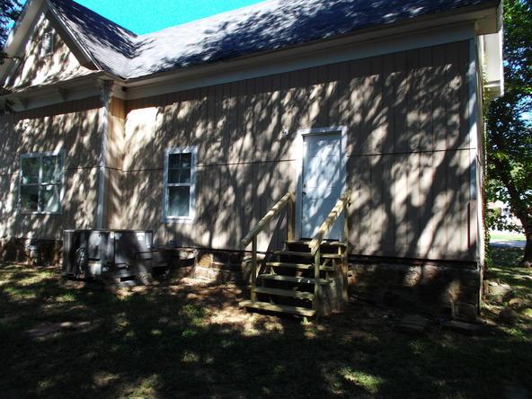101 S. Main St., Coal Hill, AR 72832 Photo 13