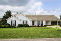 Home for sale: 311 Monroe Ave., Muscle Shoals, AL 35661