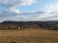 Home for sale: Lot Barker St., Tully, NY 13159