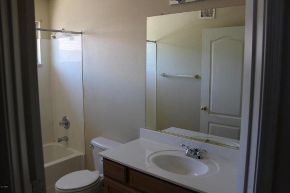 2925 S. 83rd St., Mesa, AZ 85212 Photo 27