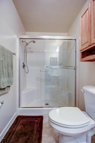 26214 N. 102nd Avenue, Peoria, AZ 85383 Photo 47