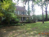Home for sale: 219 Mcclellan Rd., Jackson, TN 38305