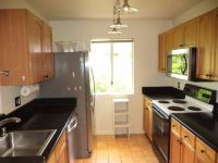 Home for sale: 4130 Mano St., Lihue, HI 96766