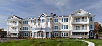 Home for sale: 701 Four Seasons Lane, Montvale, NJ 07645