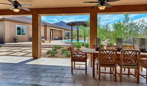 1815 E. Balsam Place, Chandler, AZ 85286 Photo 23