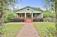 Home for sale: 304 Pylant St., Senoia, GA 30276