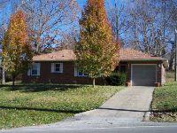 Home for sale: 324 South Adams, Golconda, IL 62985